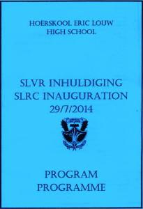 SLRC programme 20002 (Large)