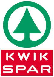 Kwikspar