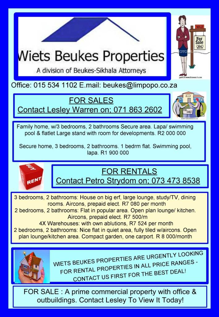 Wiets 01.10 (Large)